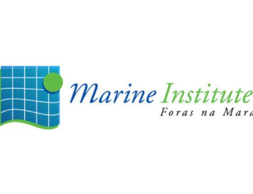 Marine Institute Galway
