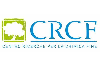 Centro Ricerche per la Chimica Fine, Italy