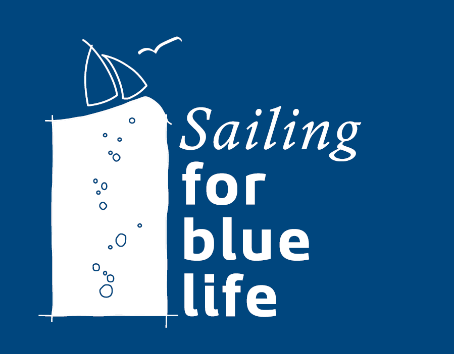 Sailing for Blue Life: CIRCLES on the high seas
